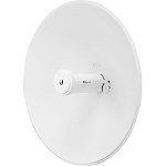 Ubiquiti PowerBeam ac Gen2 High-Performance airMAX ac Bridge PBE-5AC-GEN2