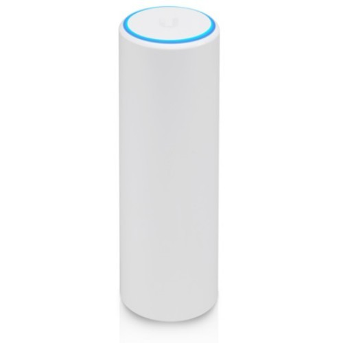 Ubiquiti Networks UAP-FlexHD UniFi AP FlexHD 802.11ac ROW