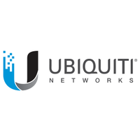 Ubiquiti Wireless  Products