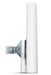 Ubiquiti Sector Antenna AM-5G17-90