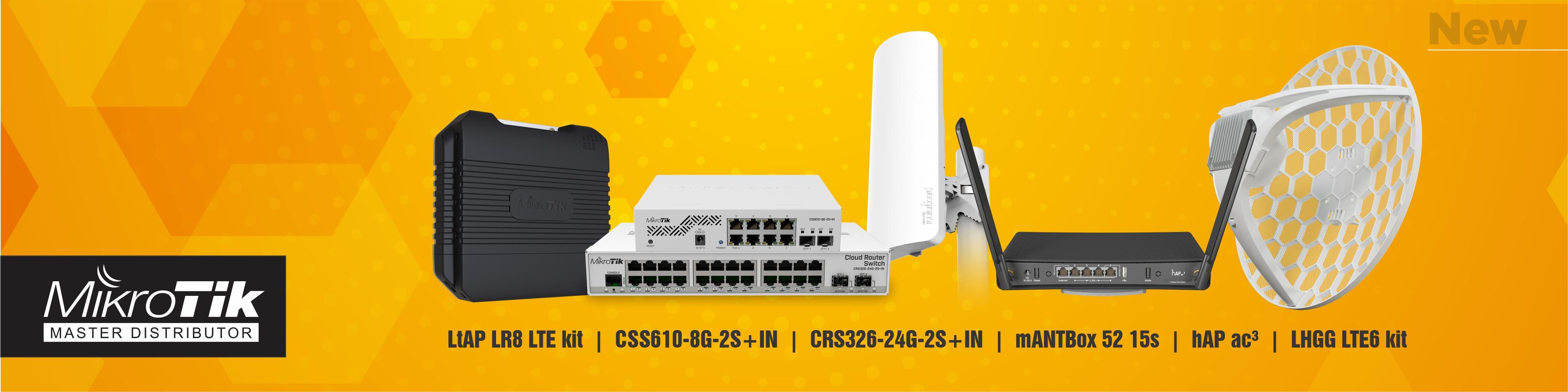 Communication Network Solutions   Multilink Online
