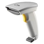 ARGOX BARCODE SCANNER AS 8250