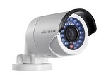 Hikvision 1.3 Mp Bullet Camera DS-2CD2012-I