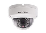 Hikvision 1 MP Dome Camera DS-2CD 1110-I