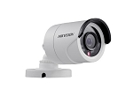 Hikvision Bullet Camera DS-2CE1582 P IR