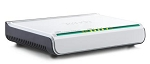 G1005D 5-Port 10/100/1000 Gigabit Switch