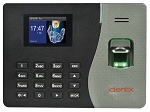 Biometric Attendance Machine ESSL K14