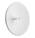 Rocket Dish 30 Dbi Light Weight RD-5G30-LW