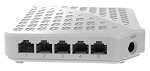 SG50 5-Port Gigabit Switch