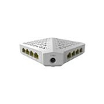 SG80 8-port Gigabit Switch