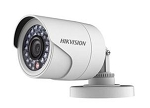 Hikvision New Upgraded DS-2CE1AD0T-IRPF