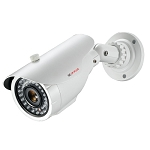 CP- Plus 2.4 MP HD Bullet Camera CP-GTC-T24L2