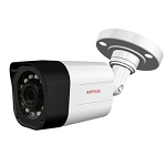 CP Plus 2.4 MP Bullet Camera CP-GTC-T24L2C-V3
