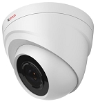 CP-Plus 1MP Dome Camera CP-UVC-D1100L2A