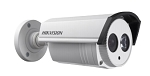 Hikvision 1 MP HD Bullet Camera Ds-2CE 16C2T-IT3