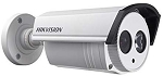 Hikvision Ds-2Ce16C2T-It3 12 mm Turbo HD Bullet Camera with IP66/Exir Nightvision Features