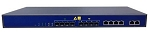 REVO 614 OLT- 4 Ports fully loaded OLT are small, convenient, flexible, easy to deploy, high performance