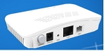 REVO 610GZ 1 Port ONU (One Sample Piece Only)