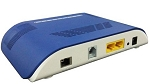 REVO 62OFEW 2 Port WiFi ONU