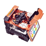 REVO RFS-98 Most Smart FTTH Fusion Splicer