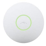 Ubiquiti Unifi AP LR (3 Packs)
