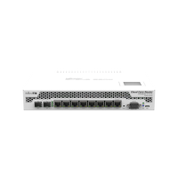 Router CCR1009-8G-1S-1S+PC