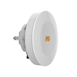 Mimosa Gigabit Backhaul Made Easy B5 Point-to-Point Backhaul Radio