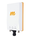 Mimosa Extreme Customization and Reliability B5c Point-to-Point Backhaul Radio